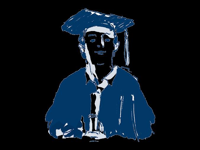 University & Career Mentoring