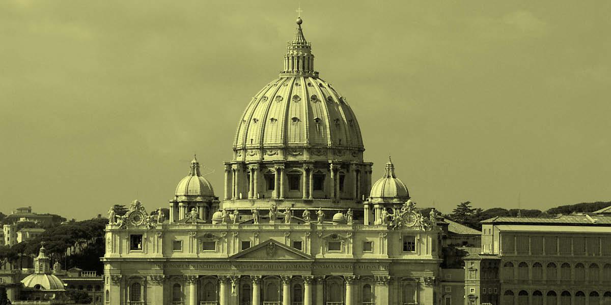 Cambridge: Theology, Religion & Philosophy of Religion