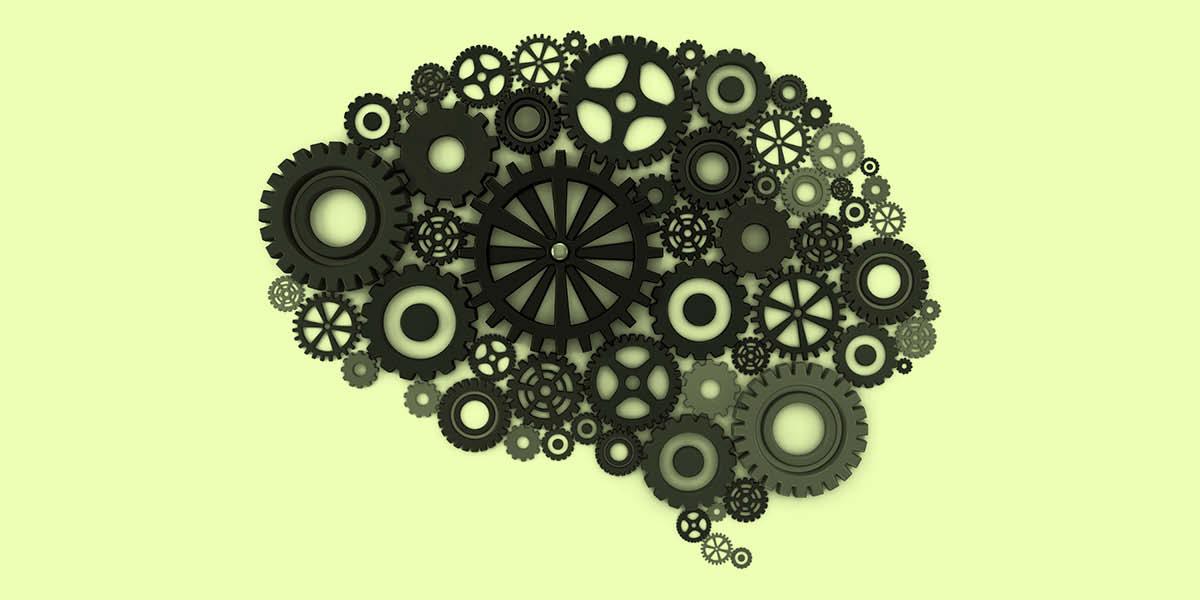 Cambridge: Thinking Skills Assessment