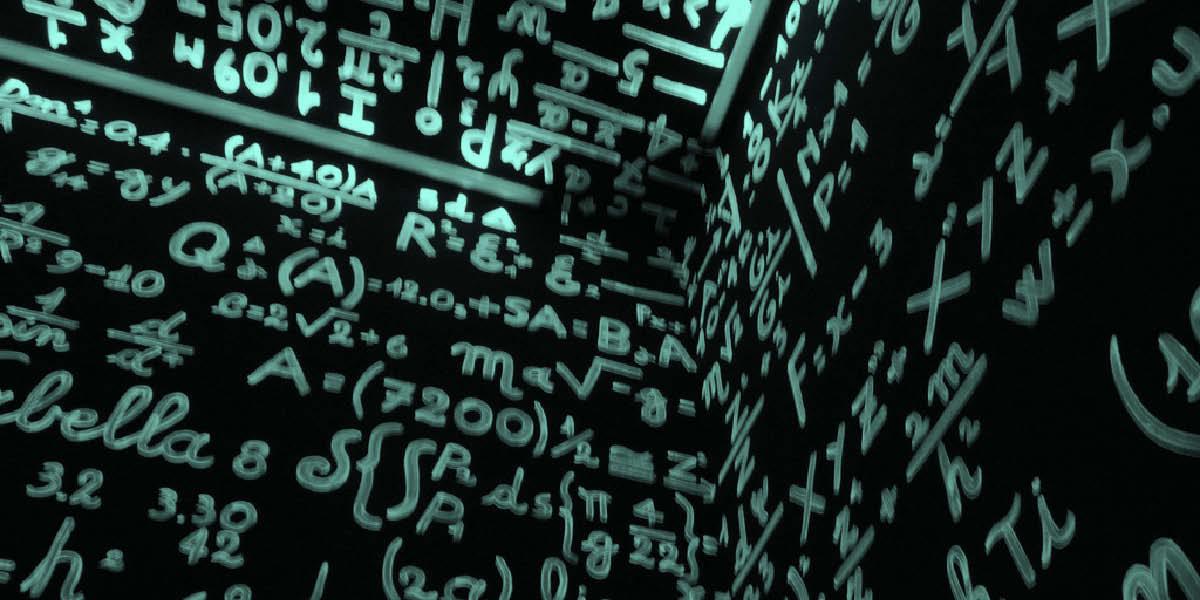 Oxford: Mathematics Admissions Test