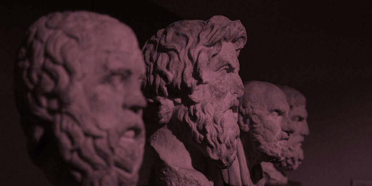 Oxford: Philosophy Test
