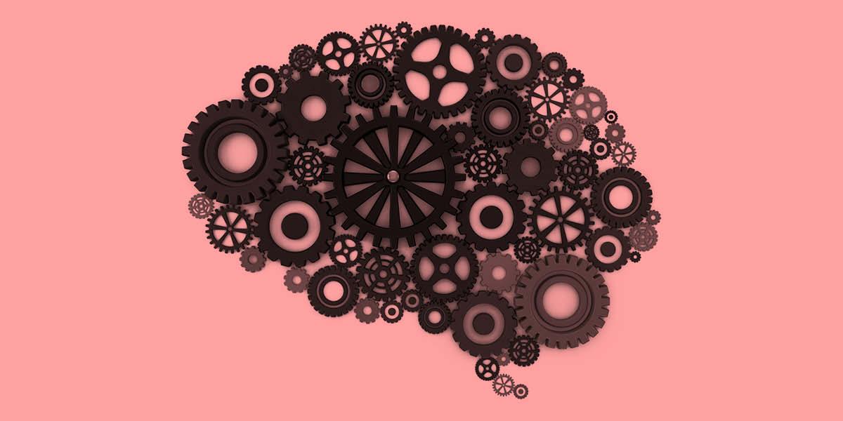 Oxford: Thinking Skills Assessment