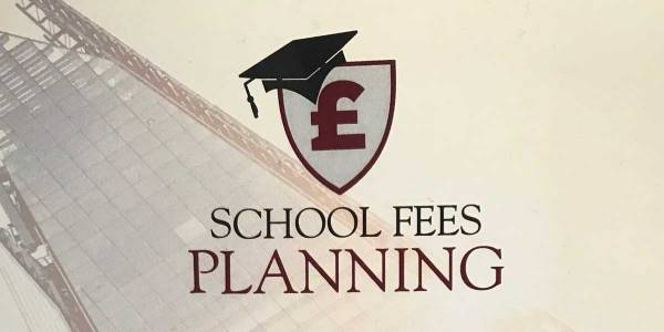School Fees Planning at the Shard