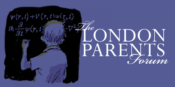London Parents Forum: Preparing for the 11+ and Pre-Test