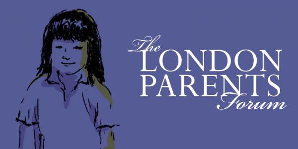 London Parents Forum: Deciphering the 7/8+