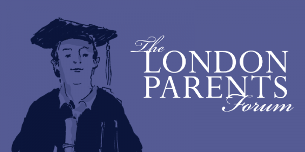 London Parents Forum: Unraveling University Applications