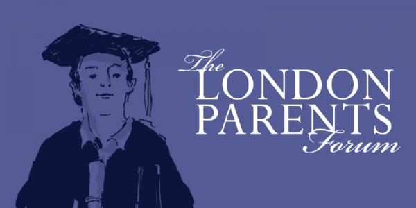 London Parents Forum: Applying to US Universities