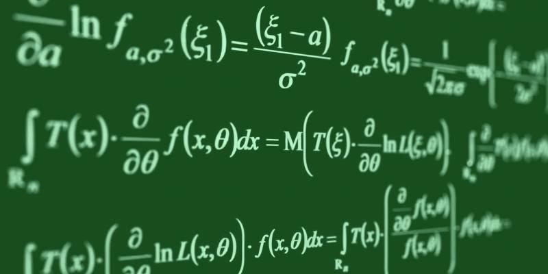 Core Skills Maths